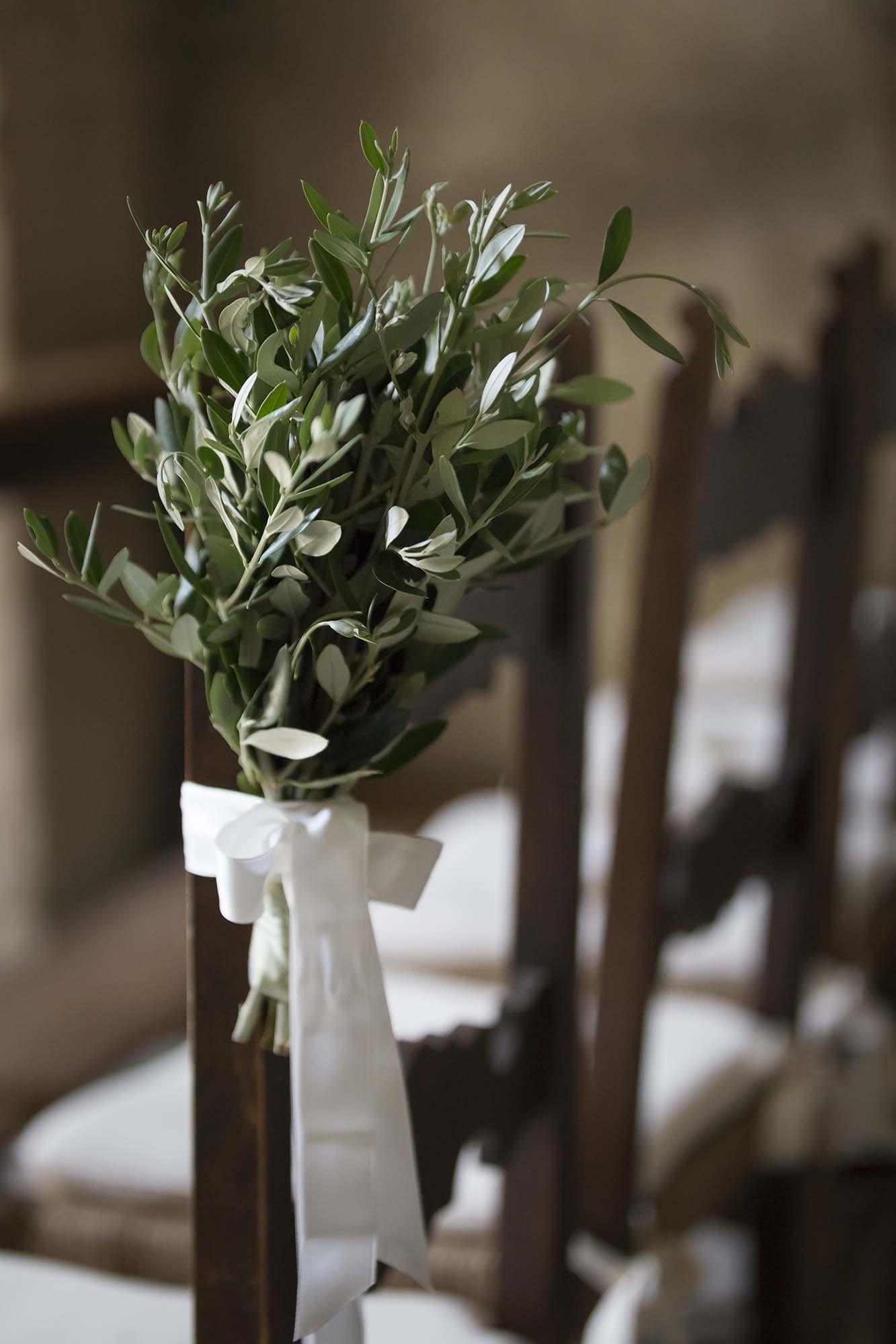 Orvieto Destination Wedding Decorations.jpg
