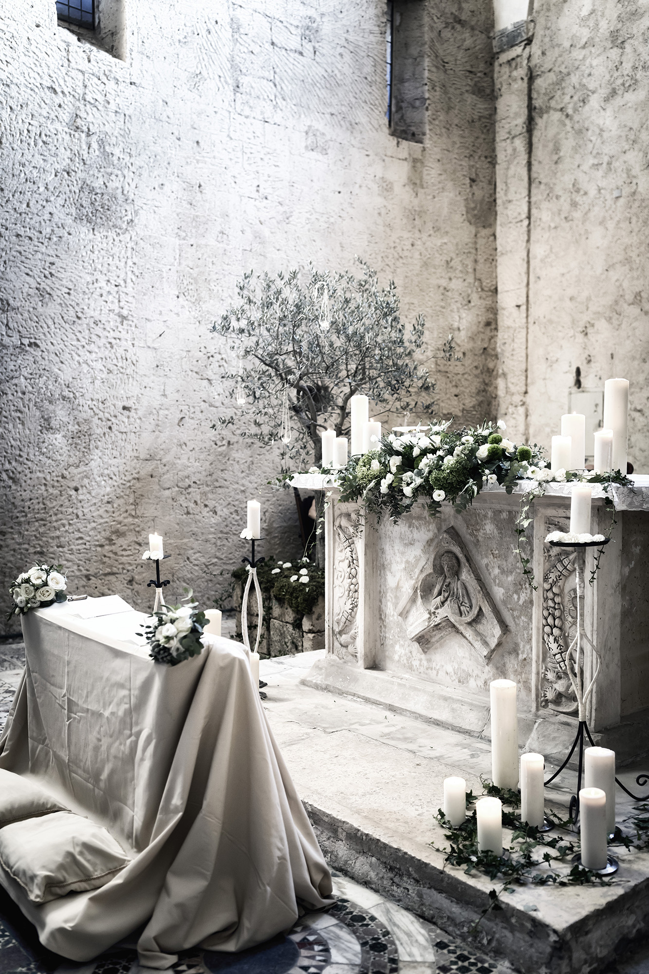 Orvieto Destination Weddings Italy.jpg