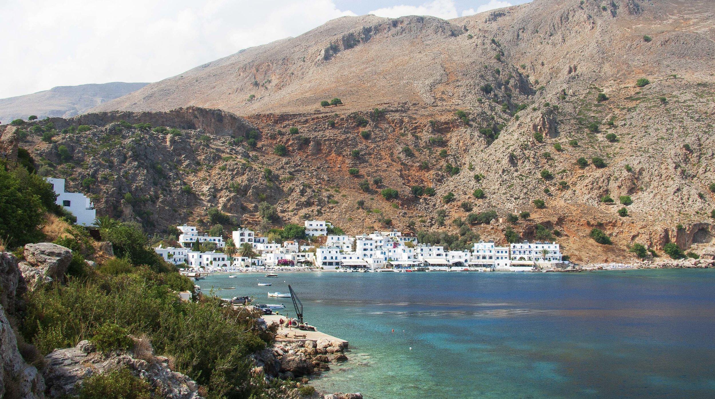 Loutro Crete.jpg