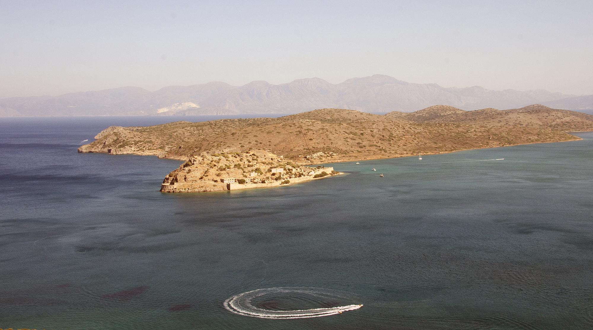 Spinalonga Crete.jpg