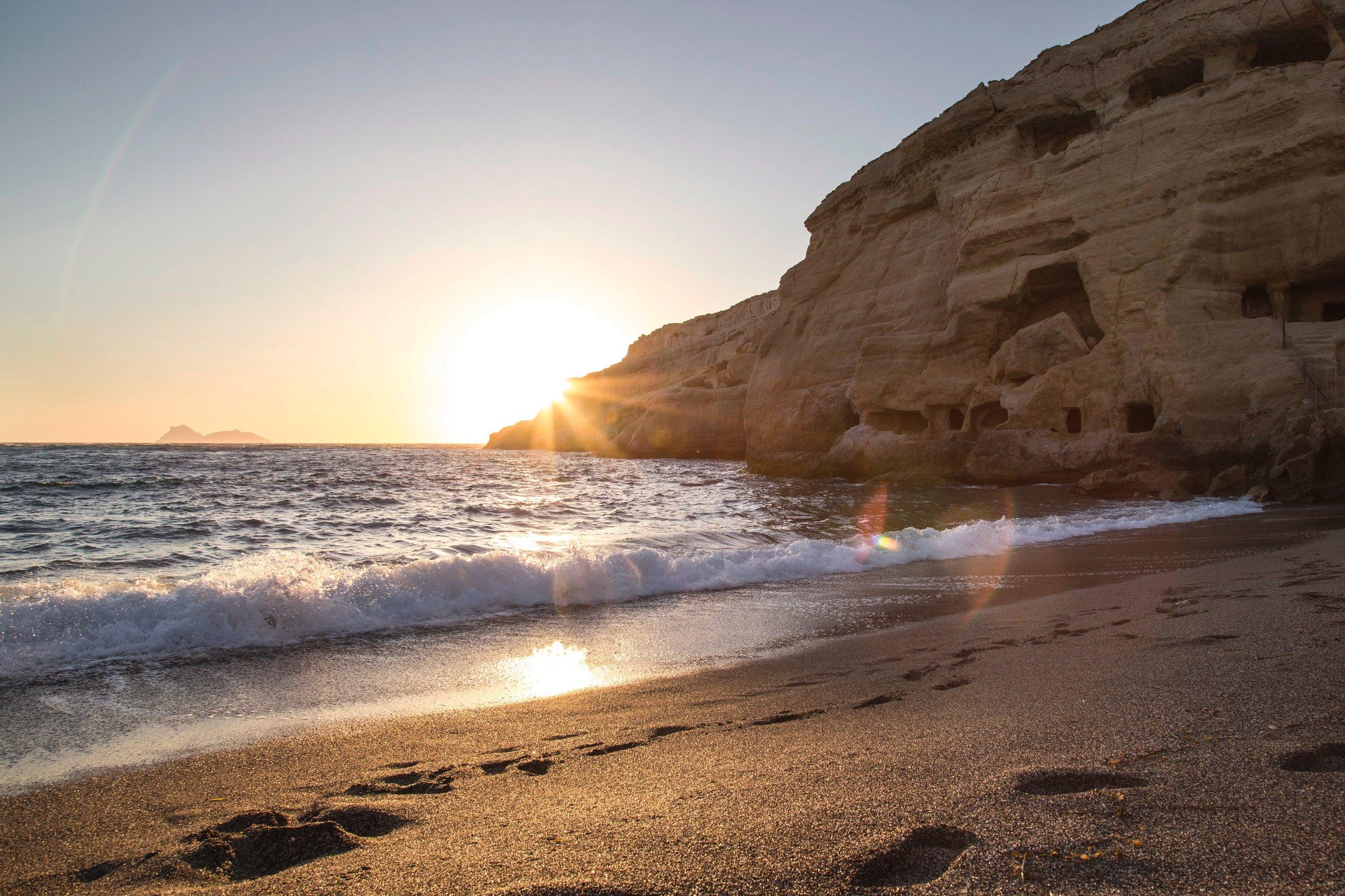Matala Crete.jpg