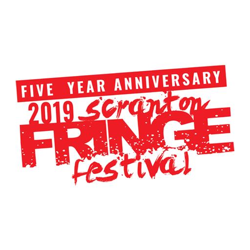 Scranton Fringe Logo 512x512.png