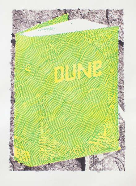 Dune Dollar