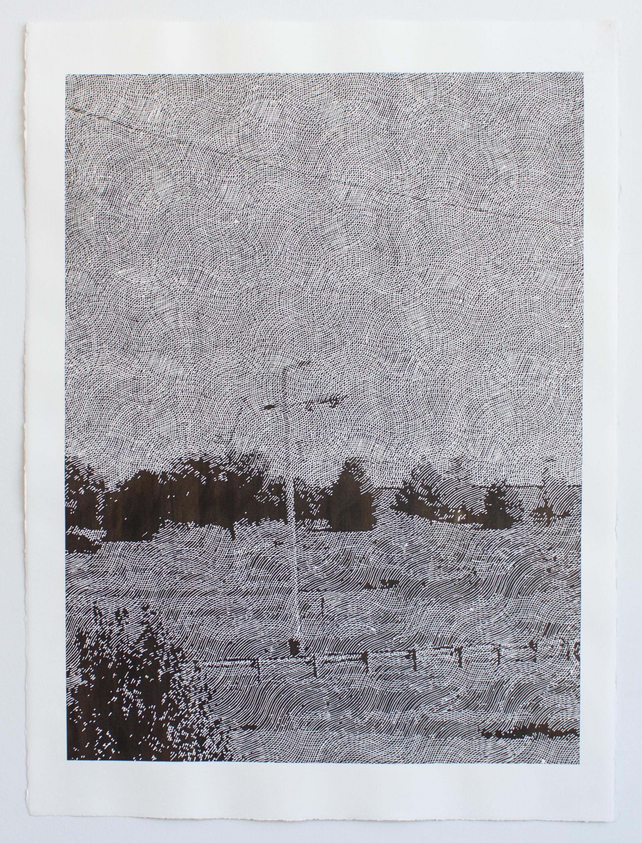 Wichita UFO 2