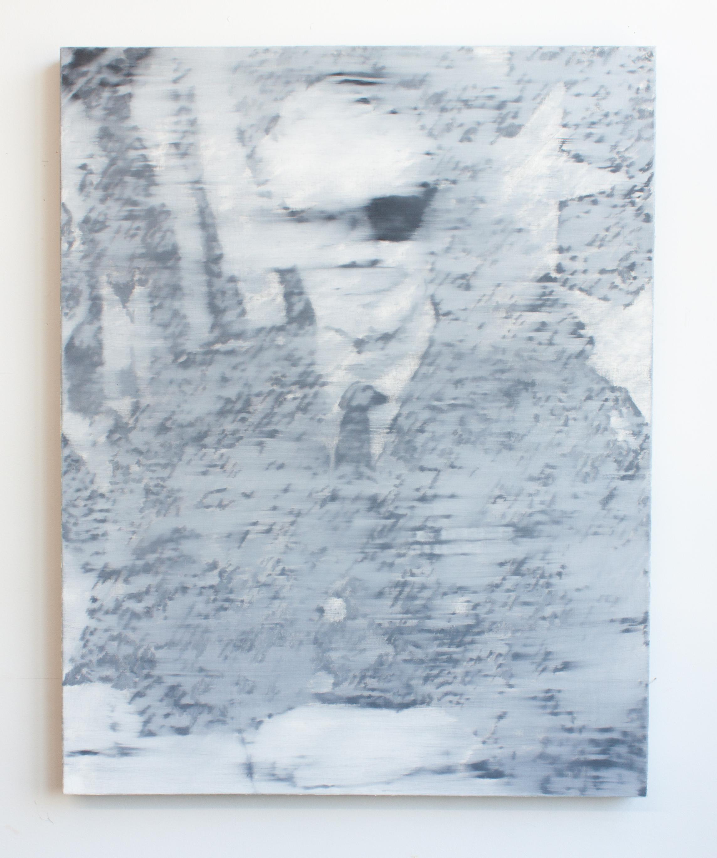 The Man Who Invented North Korea, Charles Hartwell Bonesteel III