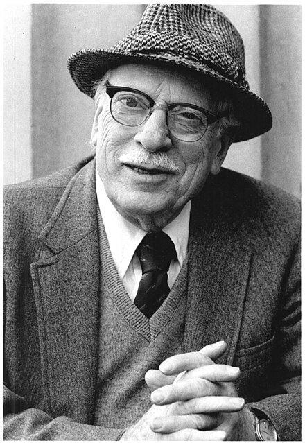 Joe Rosenthal  (1911 - 2006)