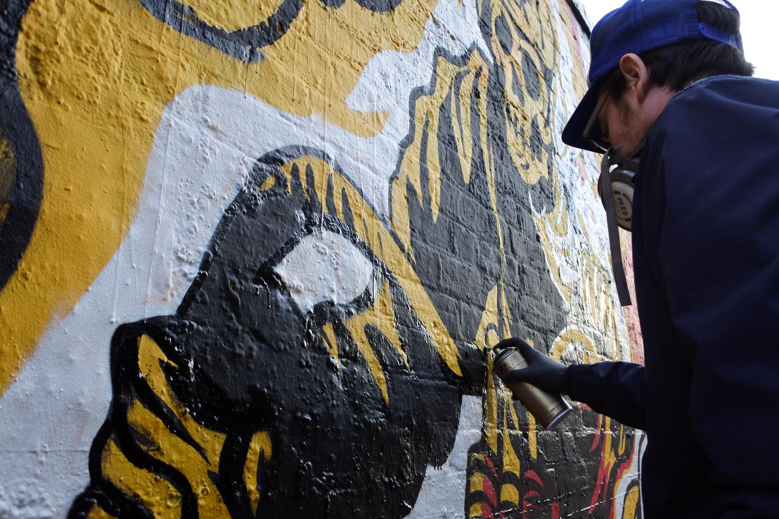 Rebels+wall.JPG