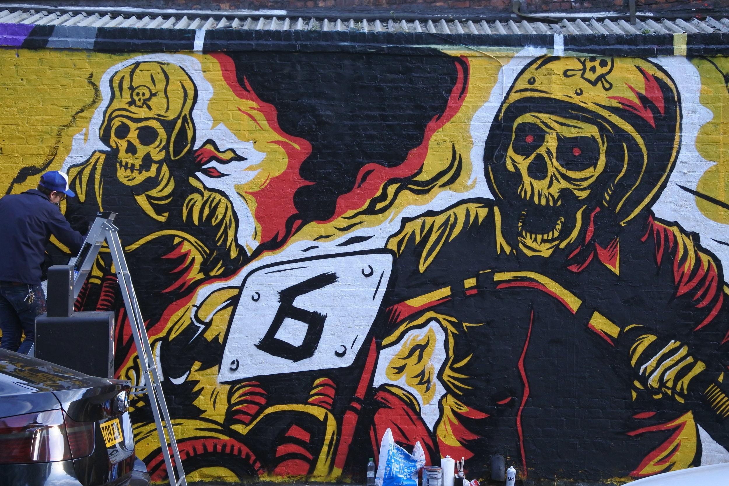 Rebels+wall+2+.JPG