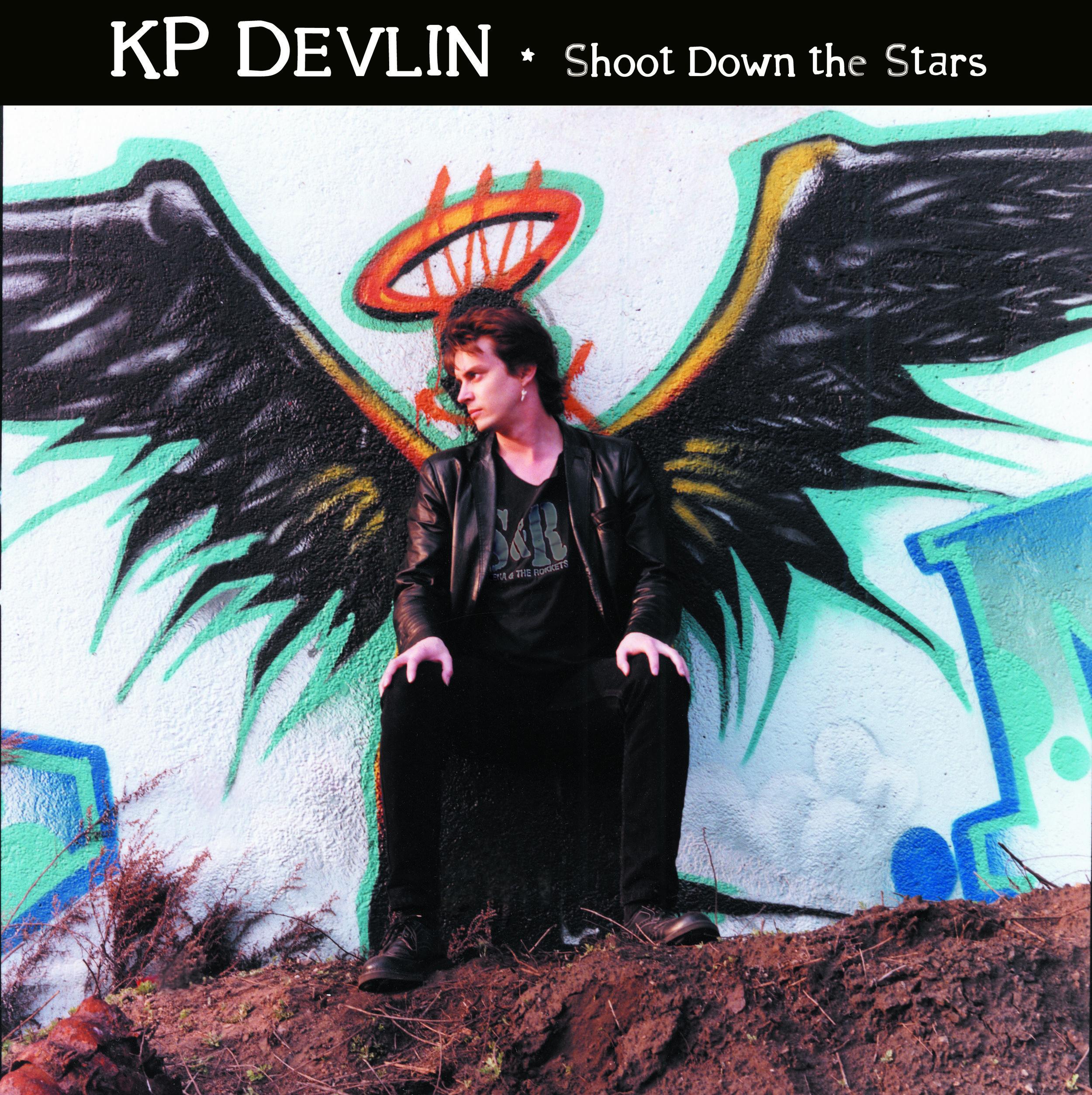 shoot-down-the-stars.jpg