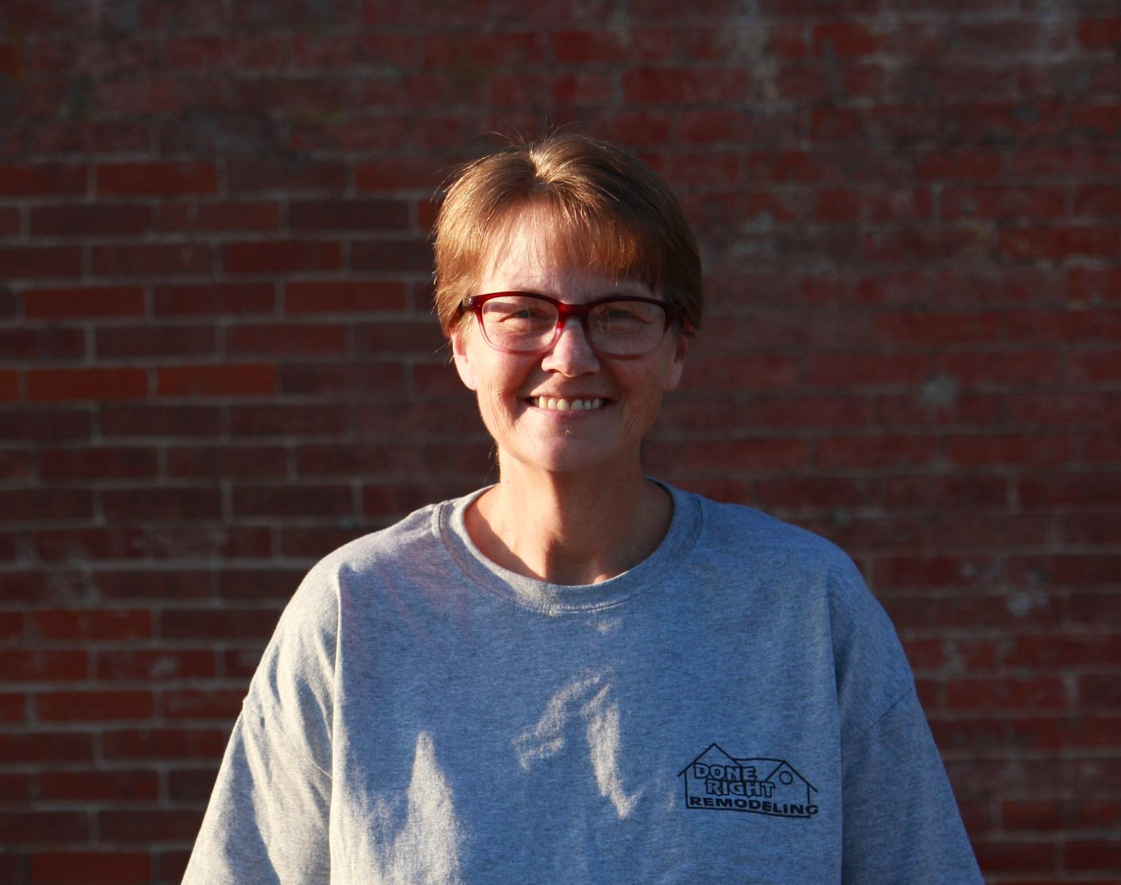 Laurie - Edit.jpg