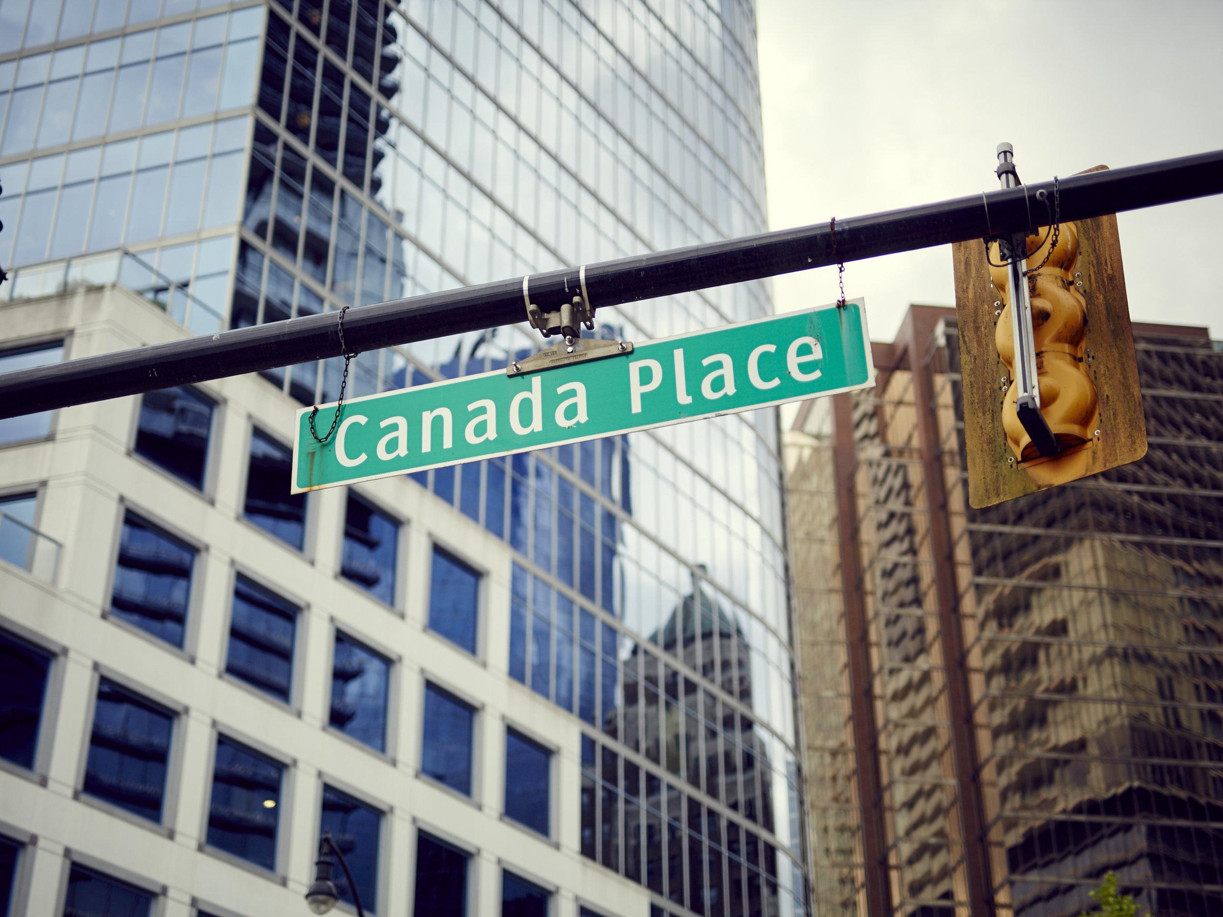 CANADA_Web_07.jpg