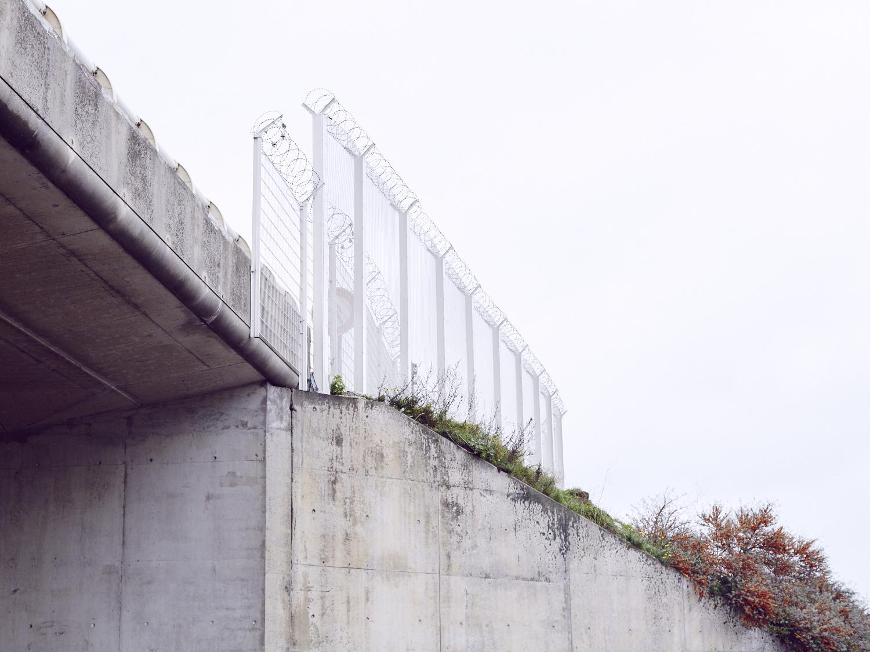 Calais_Web_02.jpg