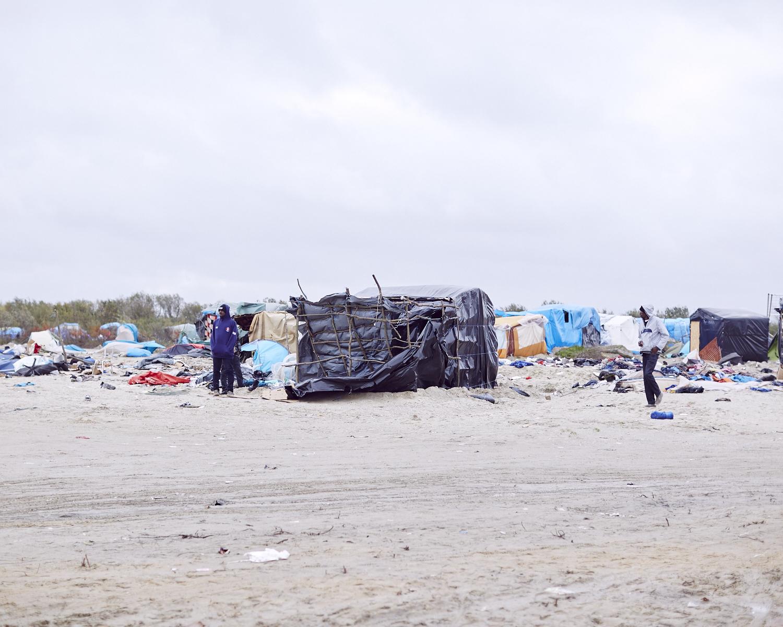 Calais_Web_03.jpg