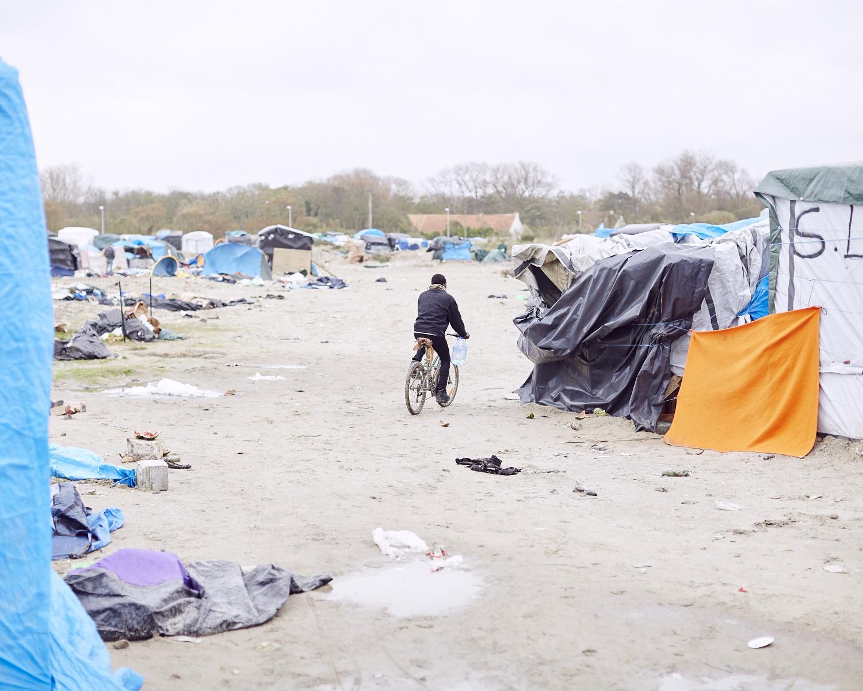 Calais_Web_04.jpg