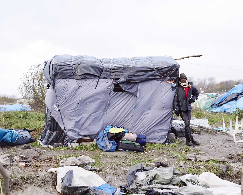 Calais_Web_11.jpg
