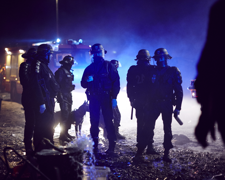 Calais_Web_15.jpg
