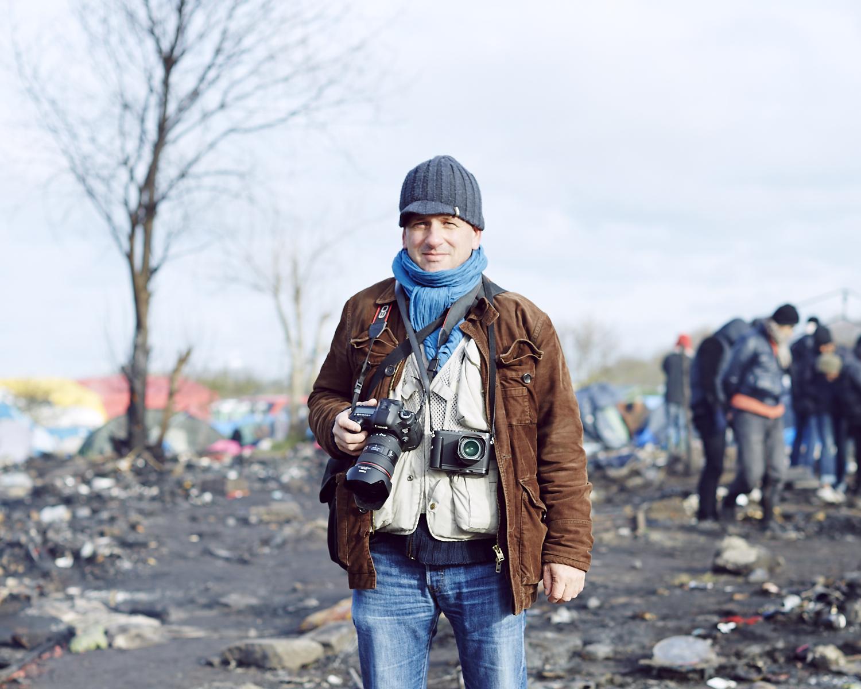 Calais_Web_19.jpg