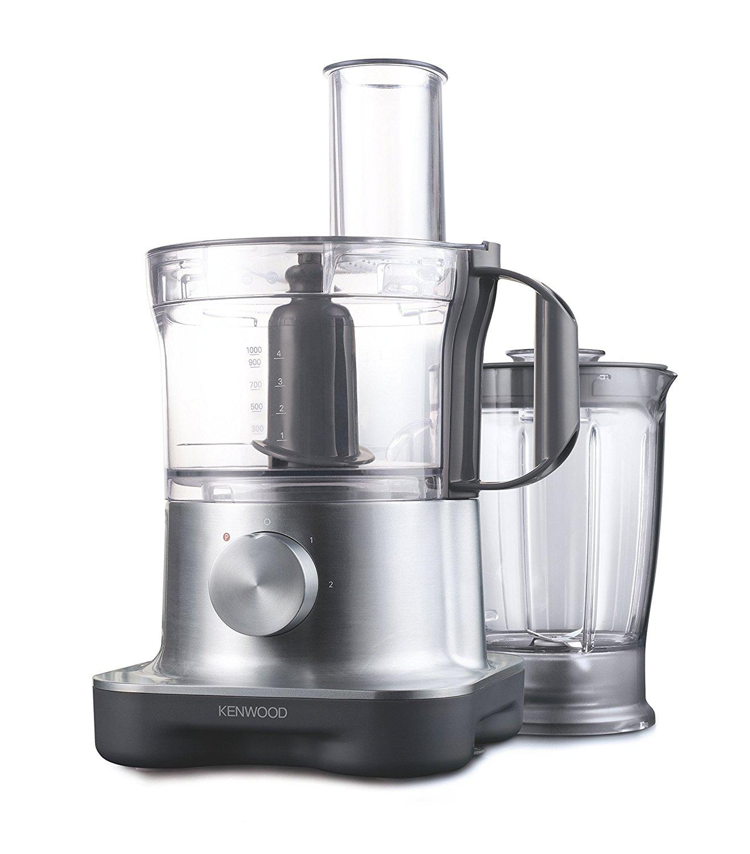 Robot da cucina -
