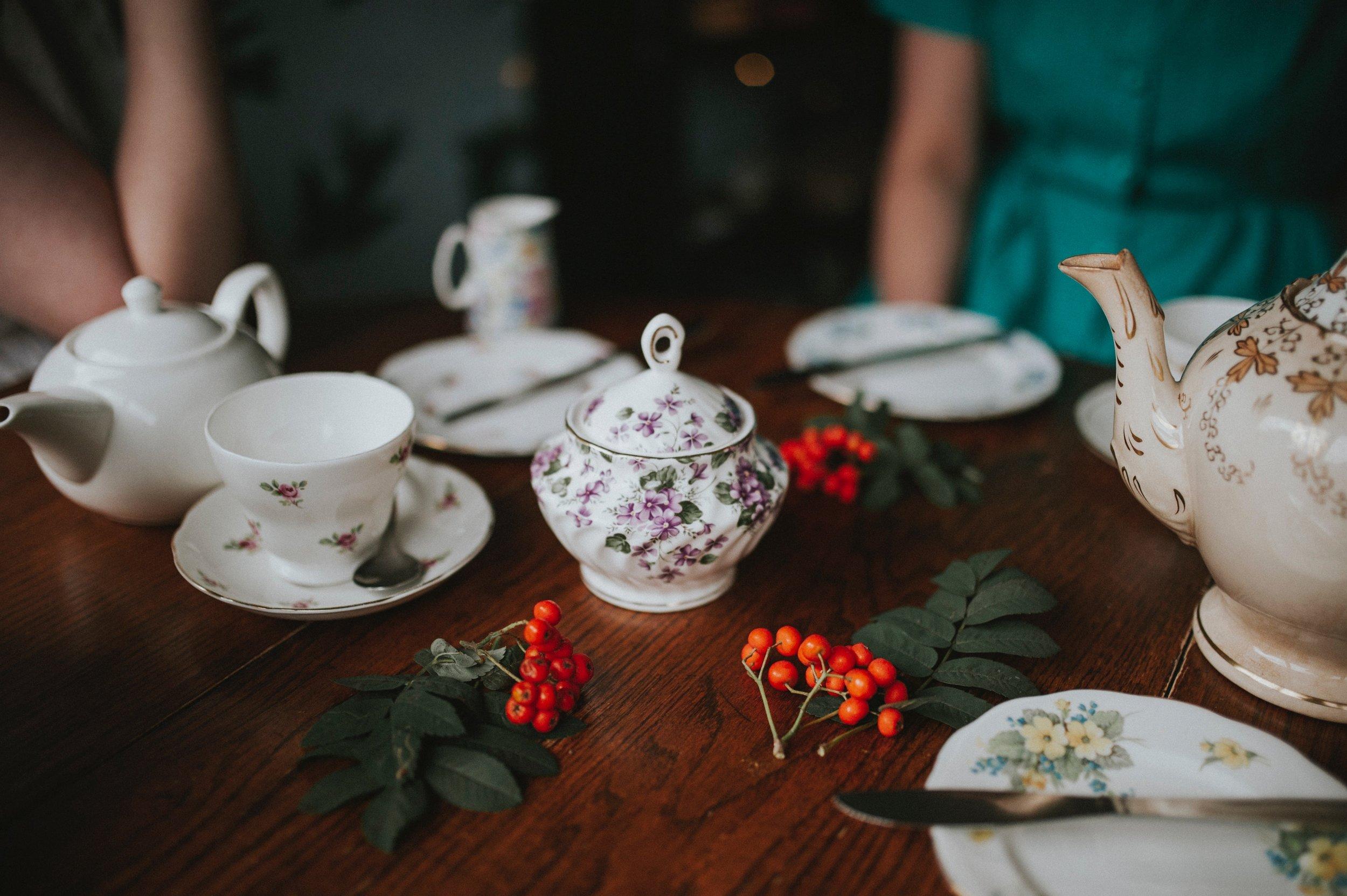 tea party l'angolo del focolare.jpg