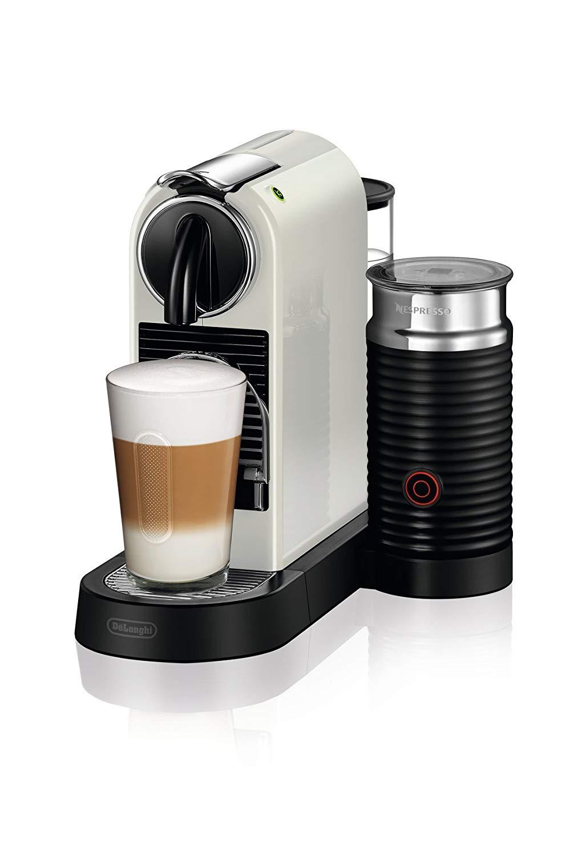 Macchina del caffè -