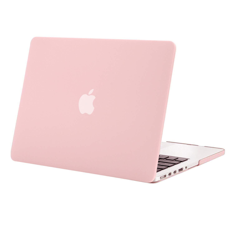 Cover per MacBook Pro -