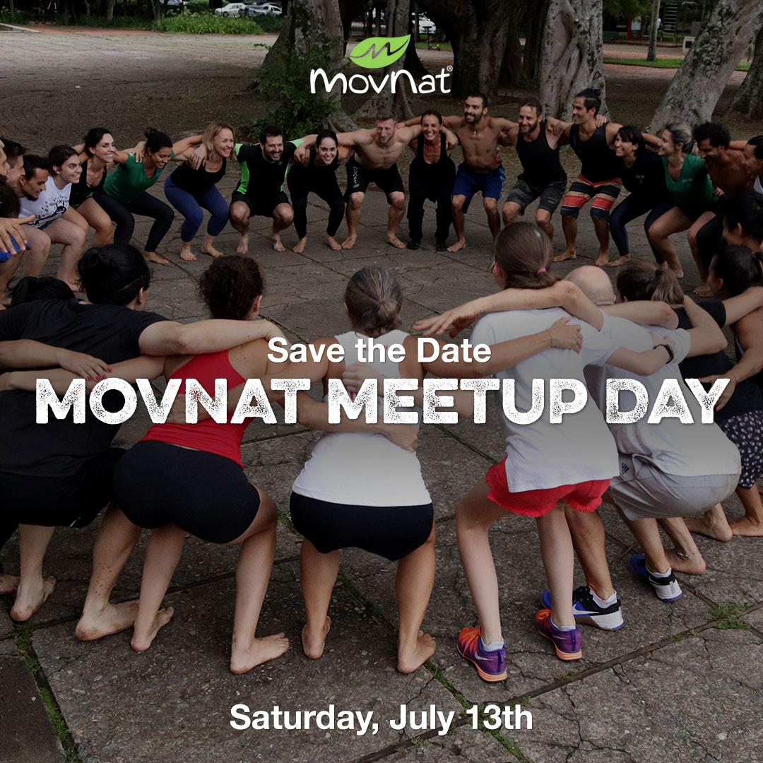 Movnat-Meetup-Day-1080.jpg