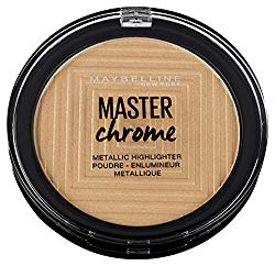 Maybelline Master Chrome 7.99E