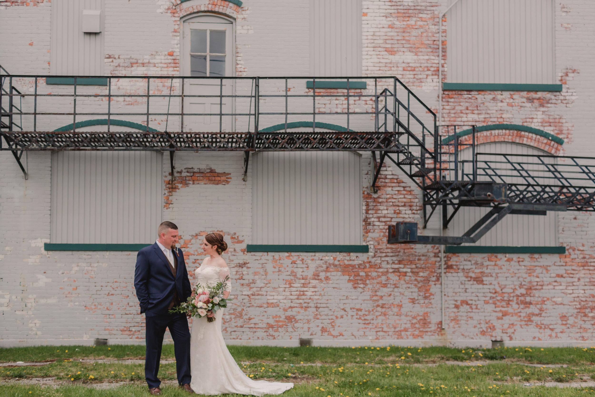 wedding photo.jpg
