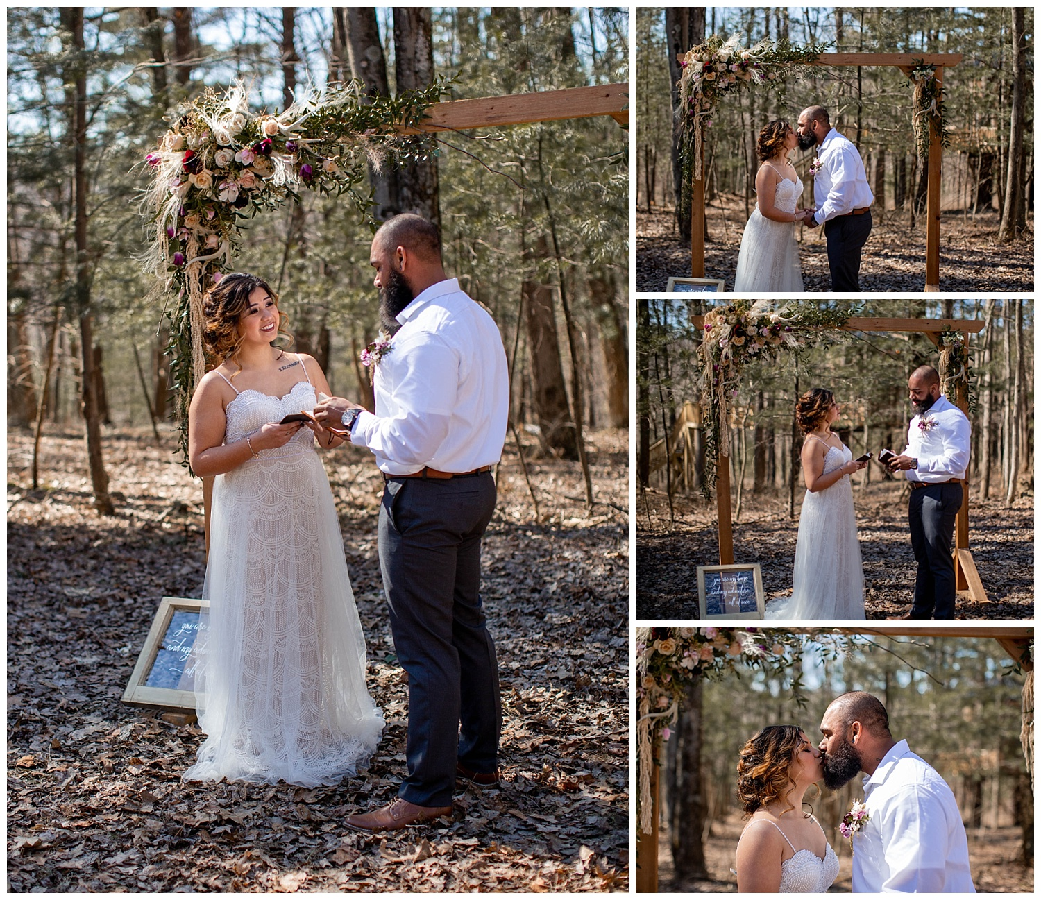 Mohican Wedding in the woods_0144.jpg