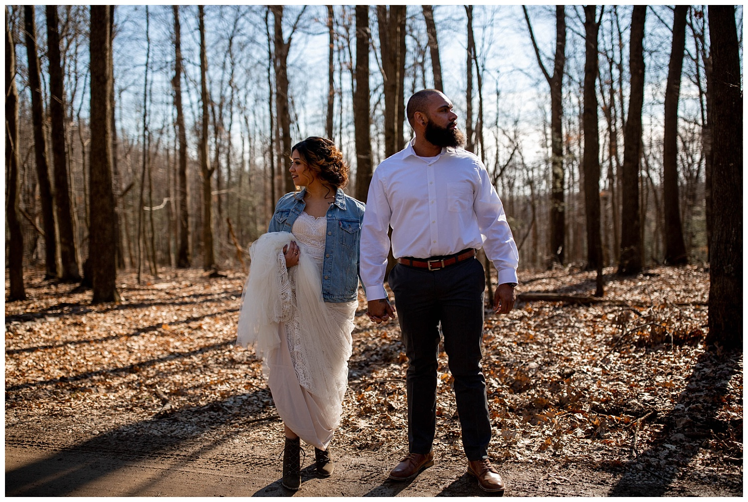 Mohican Wedding in the woods_0151.jpg