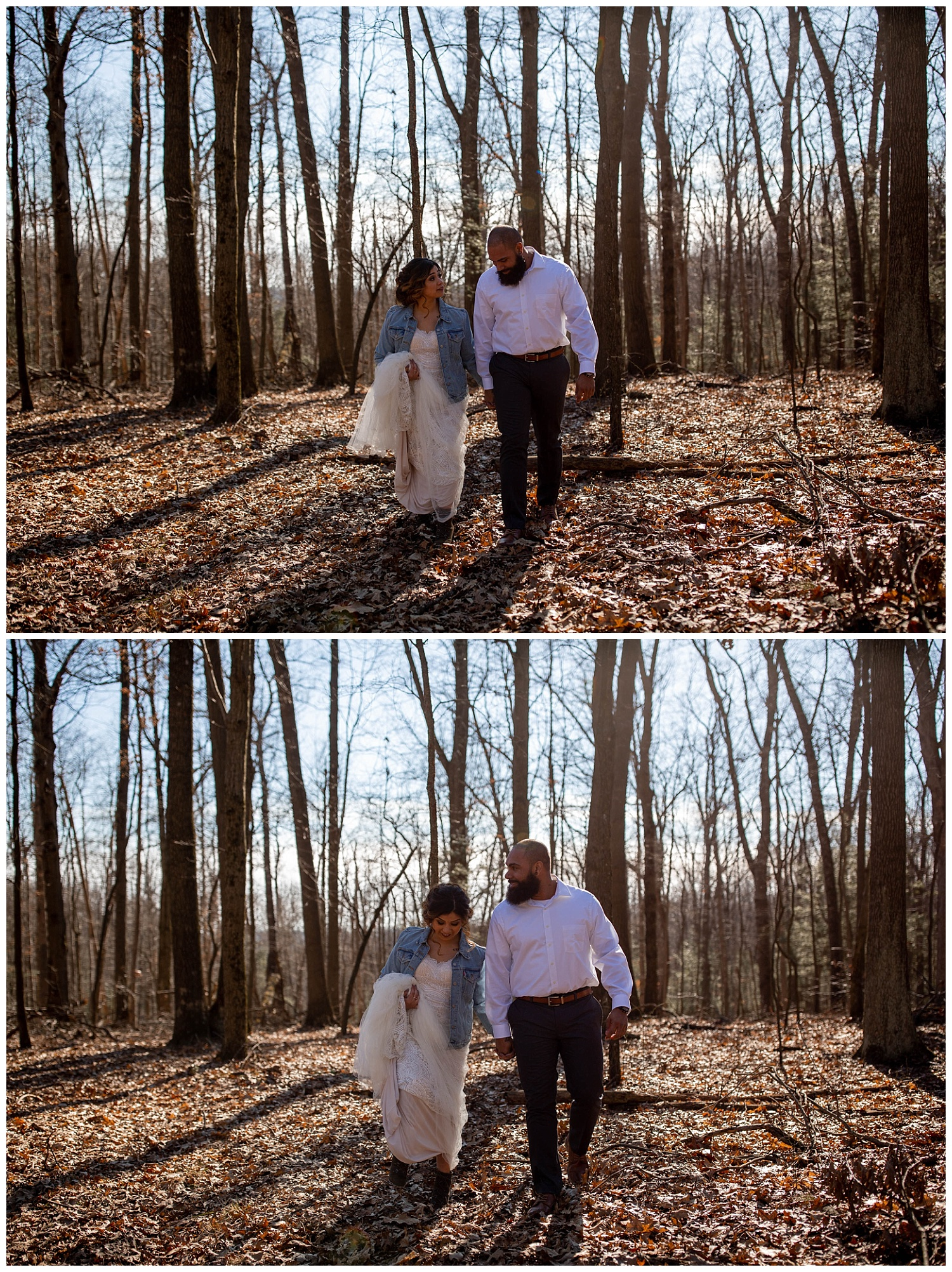 Mohican Wedding in the woods_0152.jpg