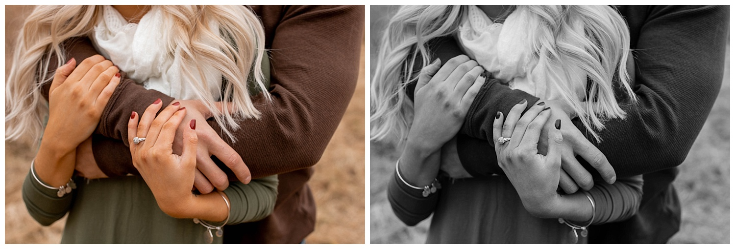 Christmas Tree Farms-Amanda & Jake Engagement_0192.jpg