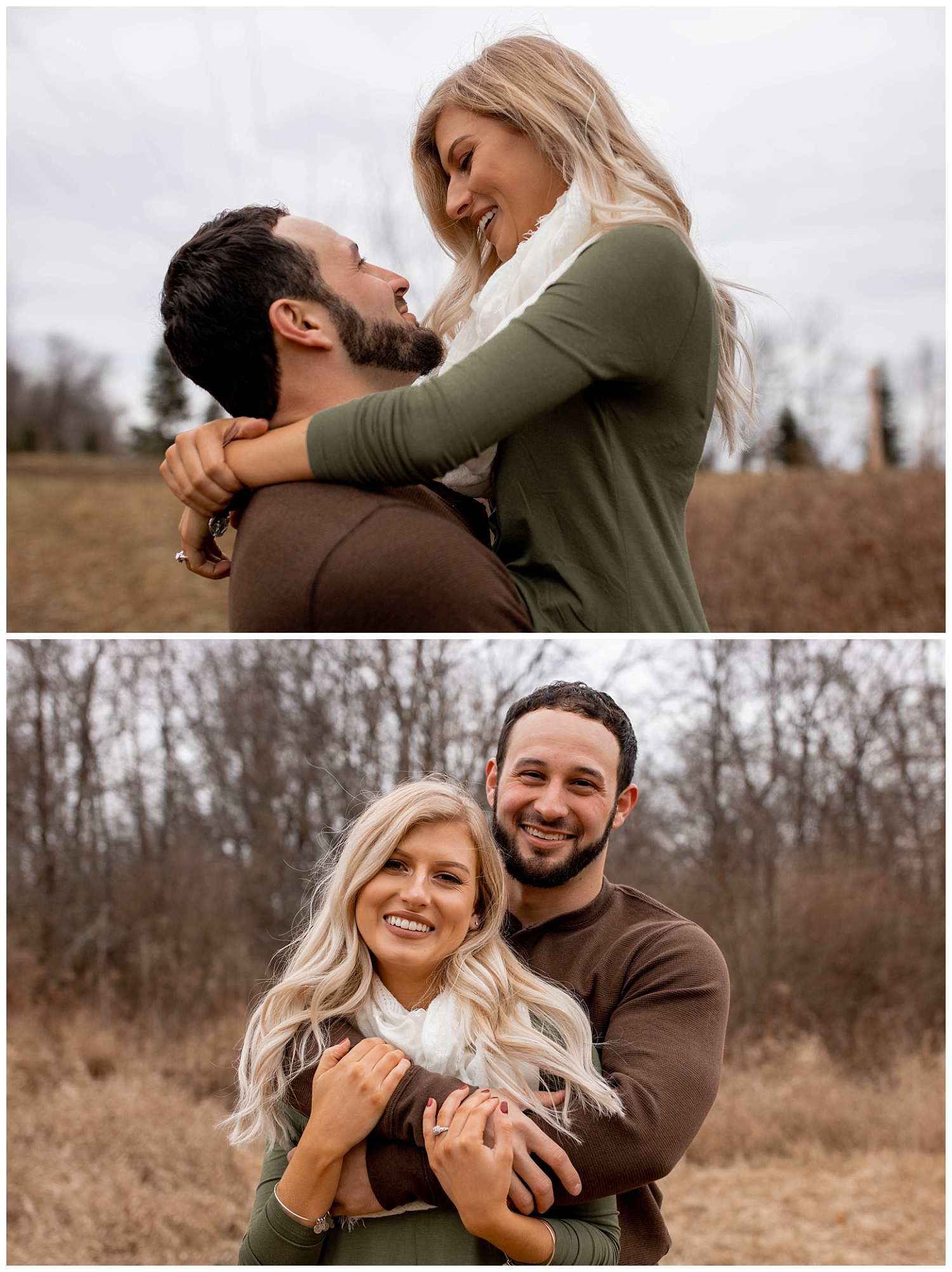 Christmas Tree Farms-Amanda & Jake Engagement_0191.jpg