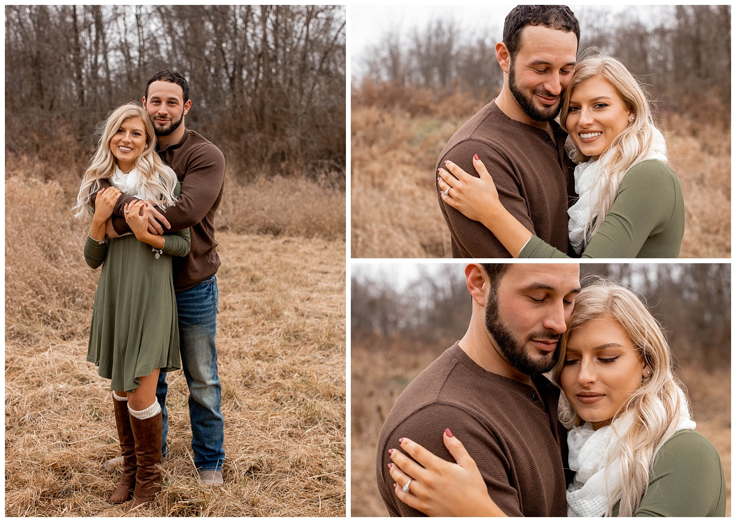 Christmas Tree Farms-Amanda & Jake Engagement_0193.jpg