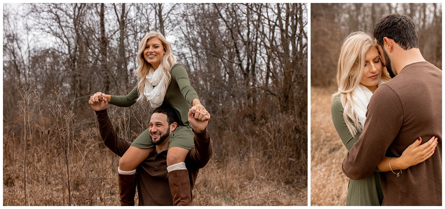 Christmas Tree Farms-Amanda & Jake Engagement_0196.jpg