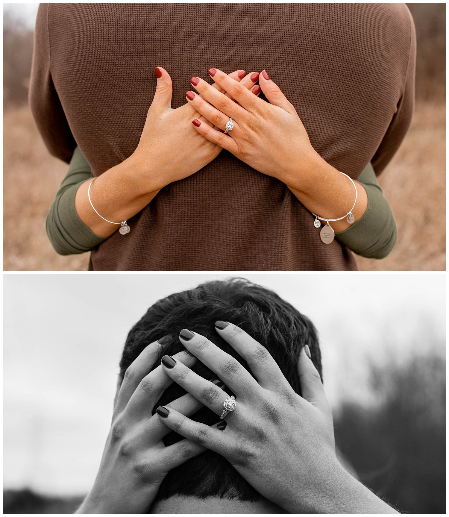 Christmas Tree Farms-Amanda & Jake Engagement_0195.jpg