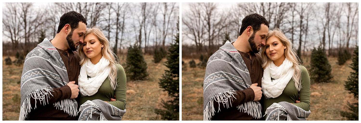 Christmas Tree Farms-Amanda & Jake Engagement_0197.jpg