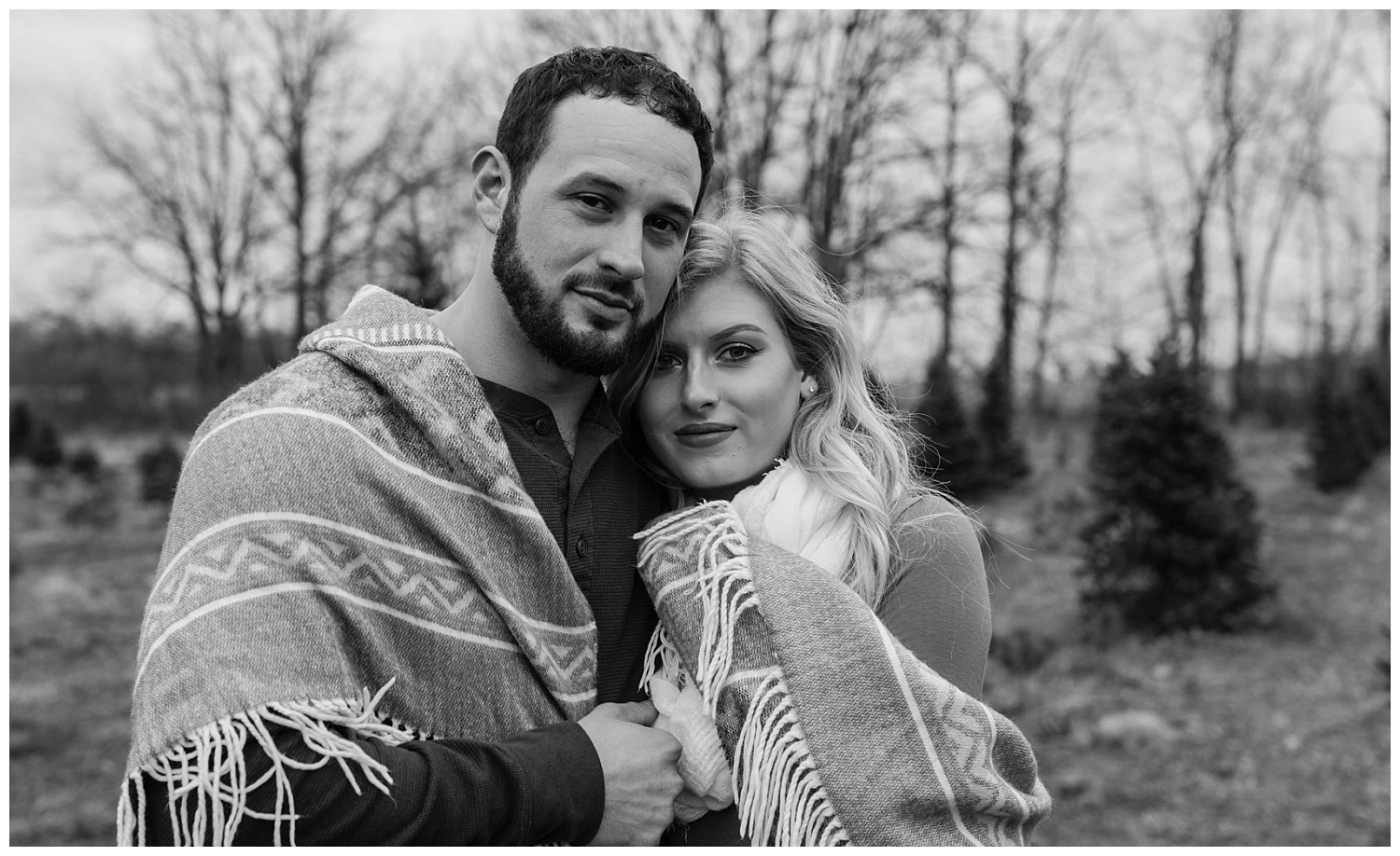 Christmas Tree Farms-Amanda & Jake Engagement_0198.jpg