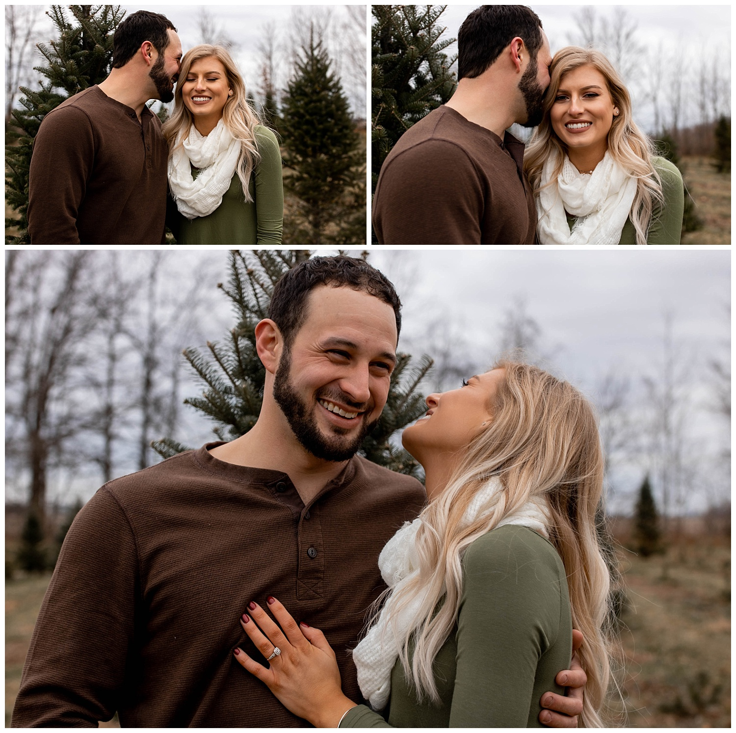 Christmas Tree Farms-Amanda & Jake Engagement_0200.jpg