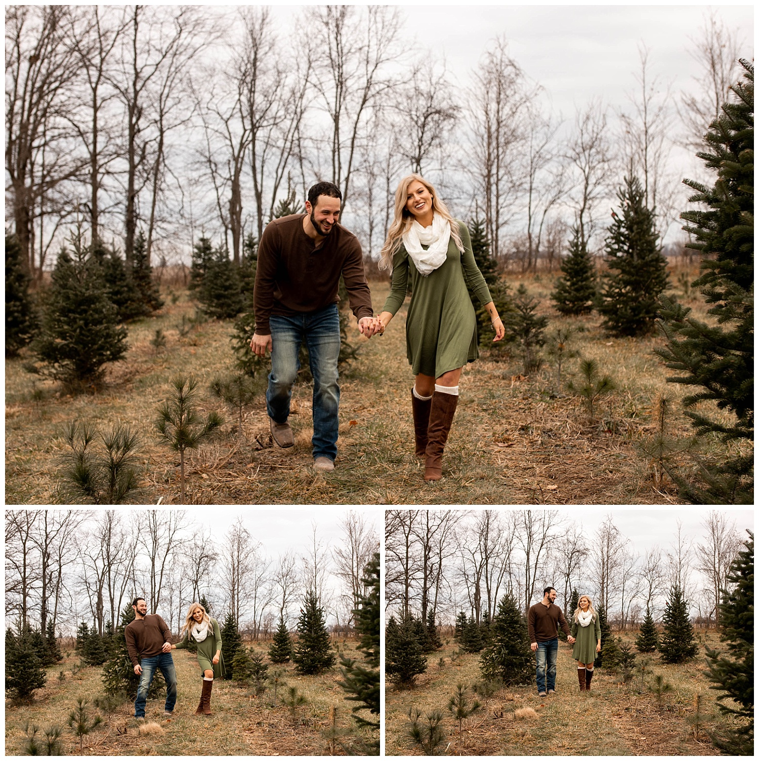 Christmas Tree Farms-Amanda & Jake Engagement_0199.jpg