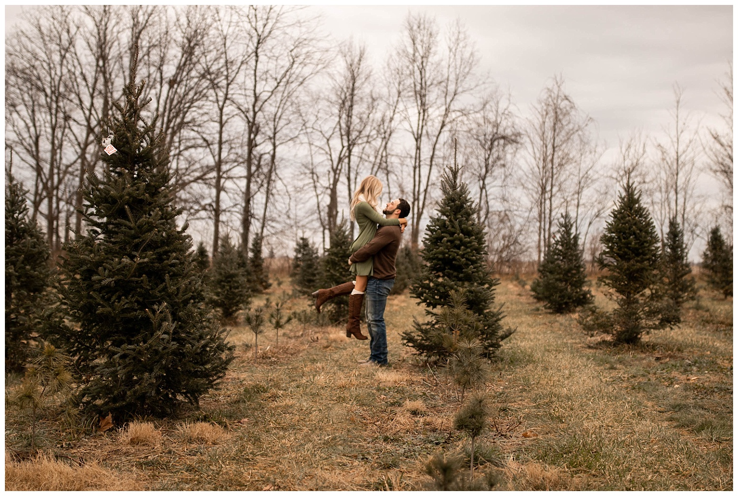 Christmas Tree Farms-Amanda & Jake Engagement_0202.jpg