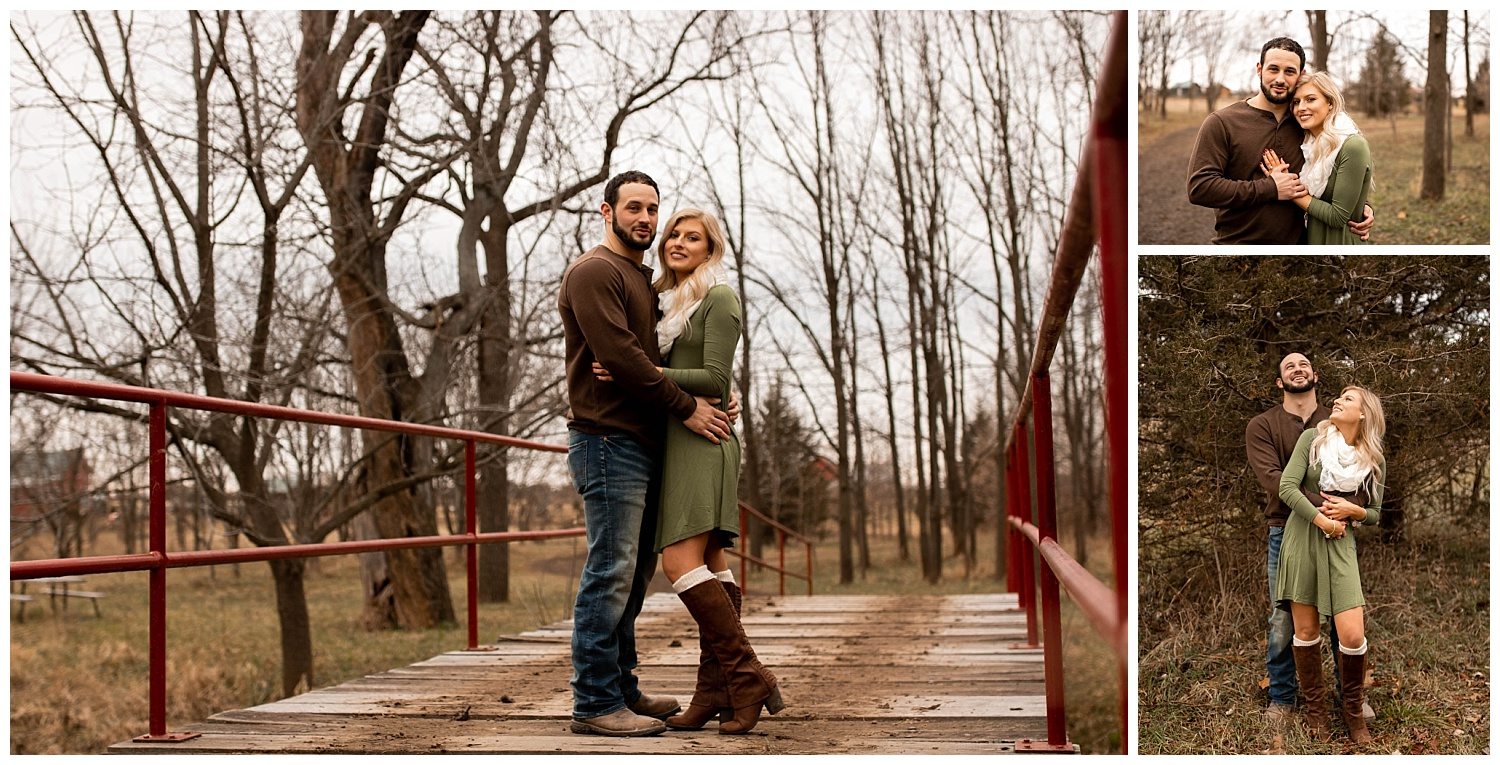 Christmas Tree Farms-Amanda & Jake Engagement_0204.jpg
