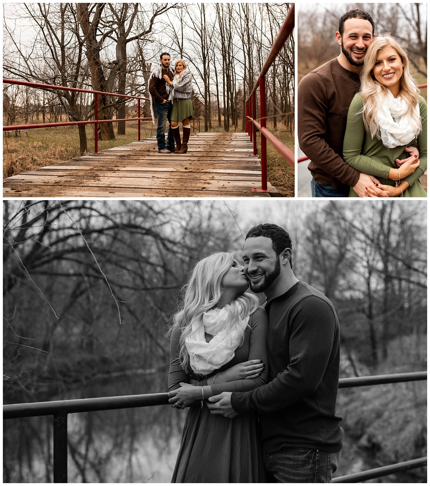 Christmas Tree Farms-Amanda & Jake Engagement_0203.jpg