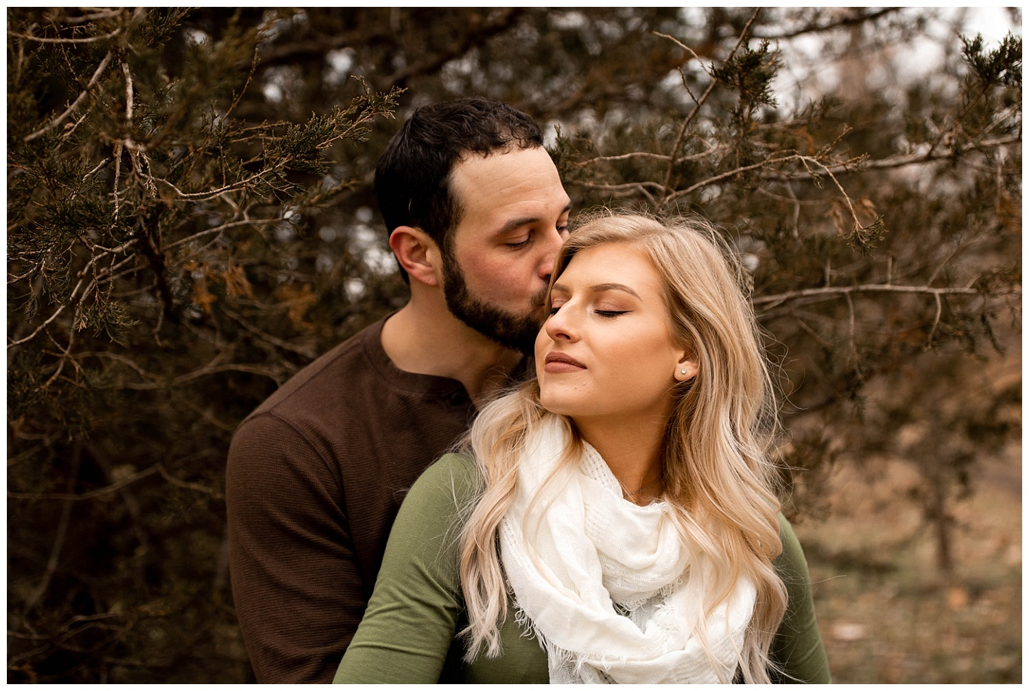 Christmas Tree Farms-Amanda & Jake Engagement_0205.jpg