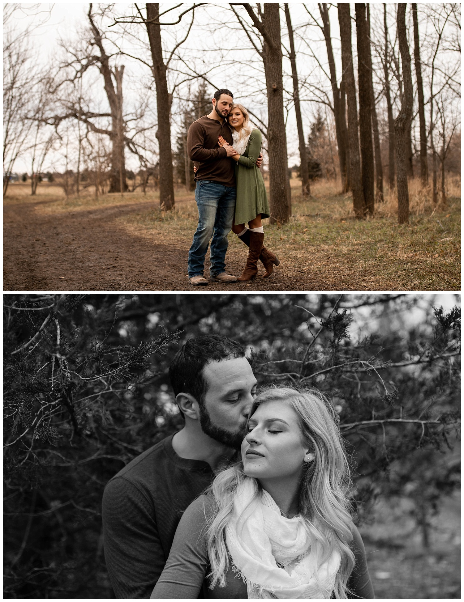 Christmas Tree Farms-Amanda & Jake Engagement_0206.jpg