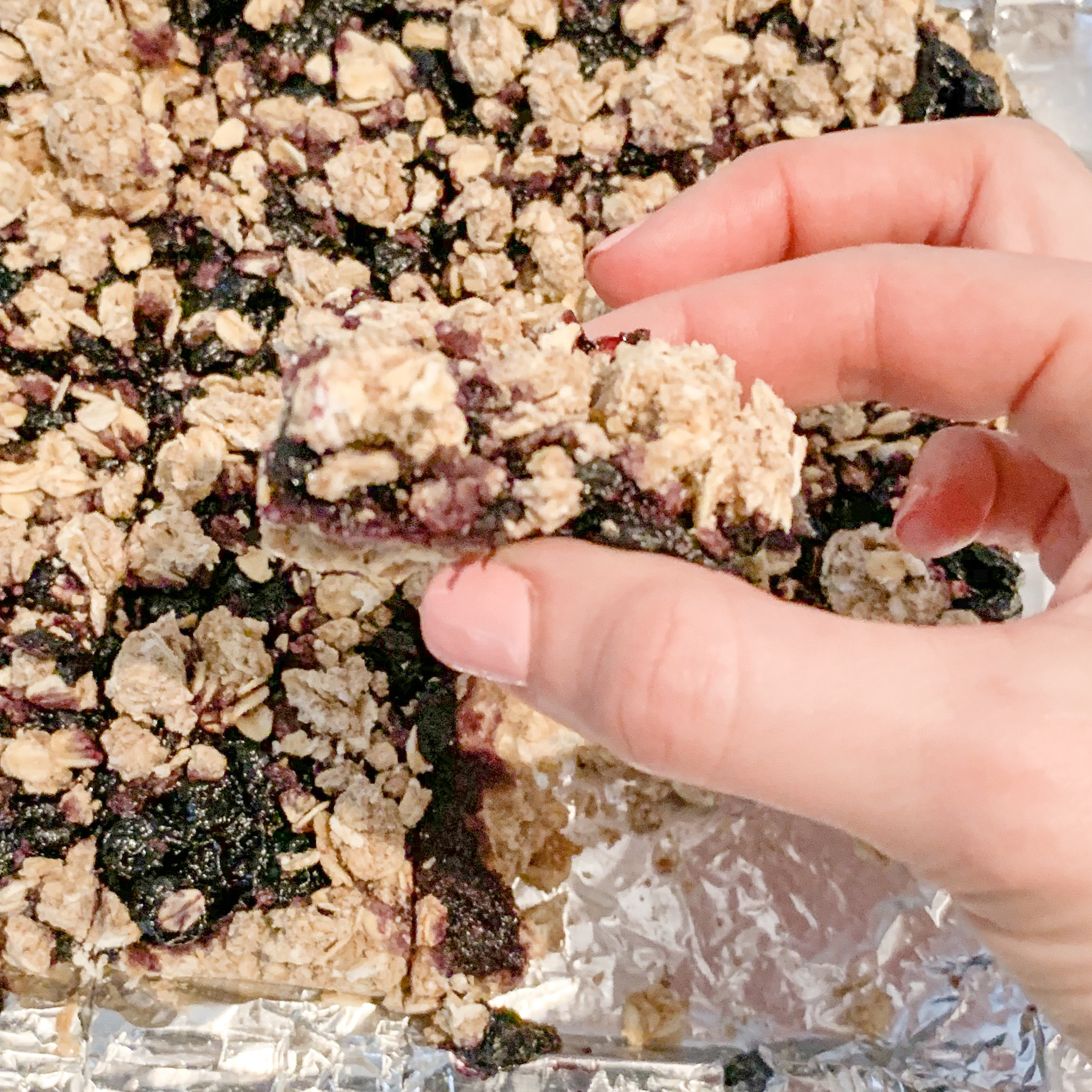 Almond-Oat Jam Breakfast Bars.jpg