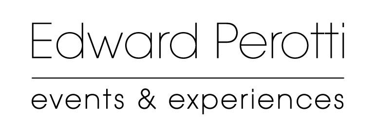 edward logo final-01.jpg