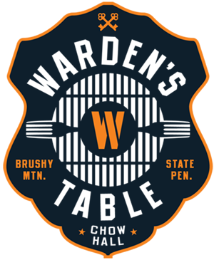 Wardens_Table_Logo.png