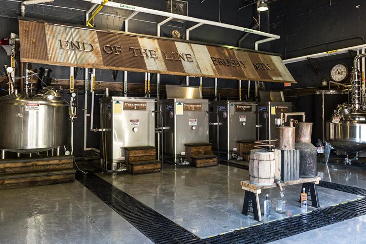 Brushy+Mtn+Distillery.jpg