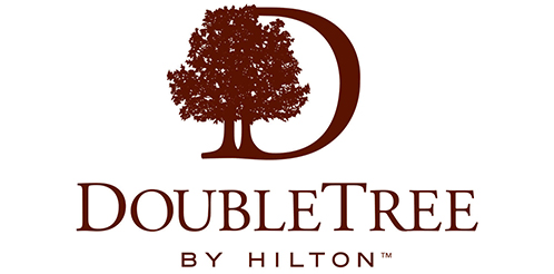 doubletree-logo.jpg